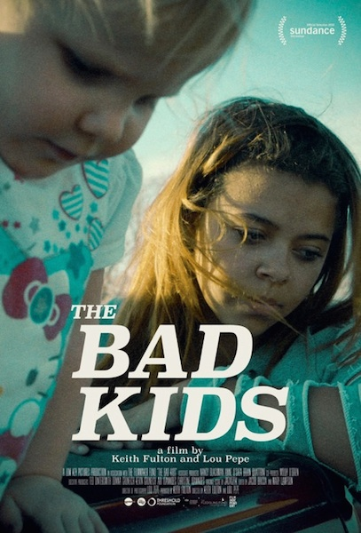 Bad Kids.jpg