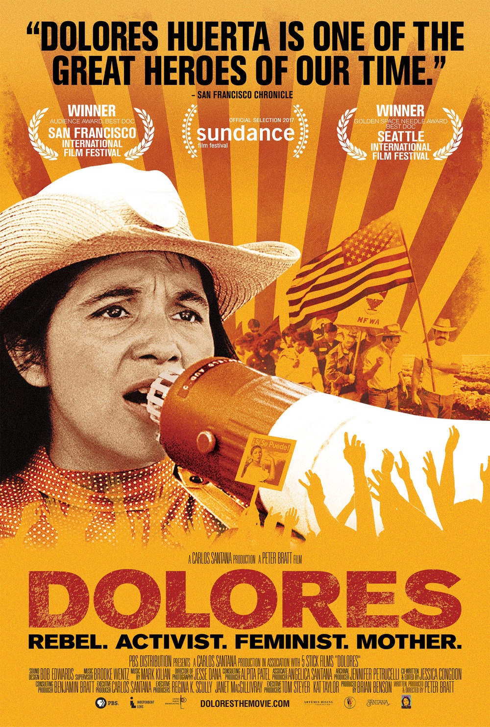 Dolores.jpg