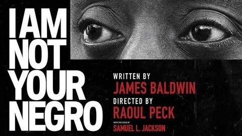 I Am Not Your Negro - This lesson for I Am Not Your Negro includes 5-6 days of suggested exercises featuring in-depth research and discussion of the civil rights era as a backdrop for the film, and critical analysis of the clips in the film, which delve into the writings and social commentary of James Baldwin and whether and how his words predicted and are echoed in the experience of racial division in the United States today.