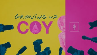 "Growing Up Coy - This lesson uses an accessible and engaging film of one's family fight to raise a significant contemporary civil rights issue affecting their child's education and opportunity to learn. While the topic of this film may seem controversial in some communities because of its focus on LGBTQ+ rights, this is less a film about the politics of ""bathroom bills"" being discussed around the country, and more about how we as a society identify injustices and what steps each of us are willing to take to address them. Growing Up Coy is appropriate for those studying Contemporary History/Politics, or in English Language Arts classrooms focusing on the use of film as a tool for rhetoric."