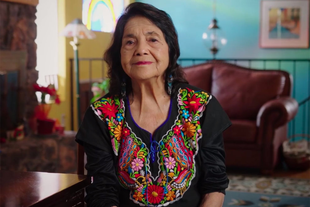 171109-dolores-huerta-top3.jpg