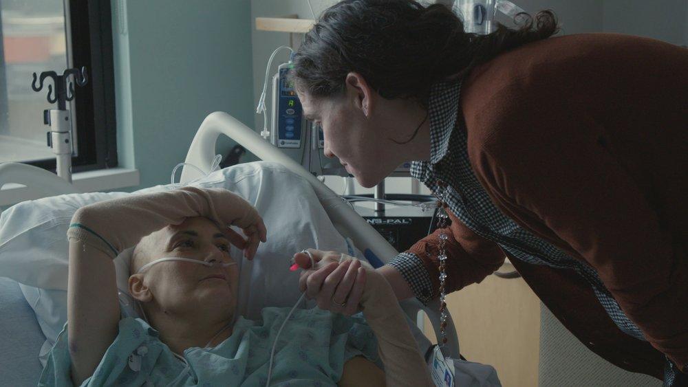 Sundance Film Still Mitra and Bridget.jpg