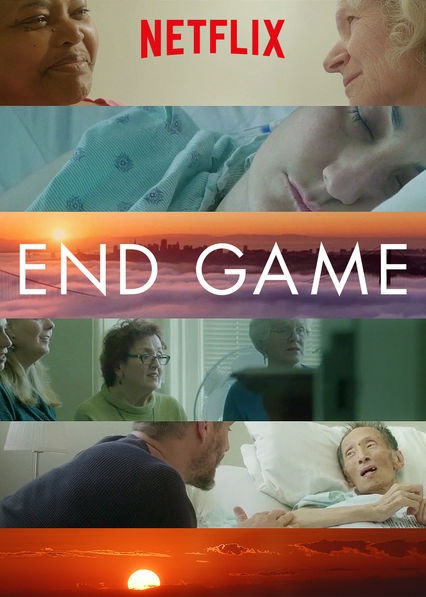 end game larger.jpg