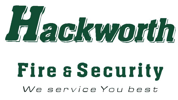 Hackworth Fire & Security