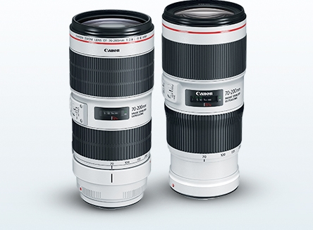 8276HomeHero-NPA-Canon-060618-v2_45124.jpg