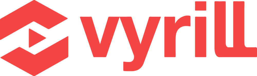 Vyrill.png