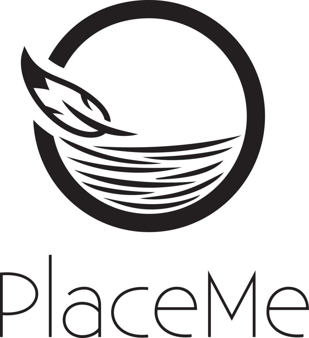 PlaceMe.png