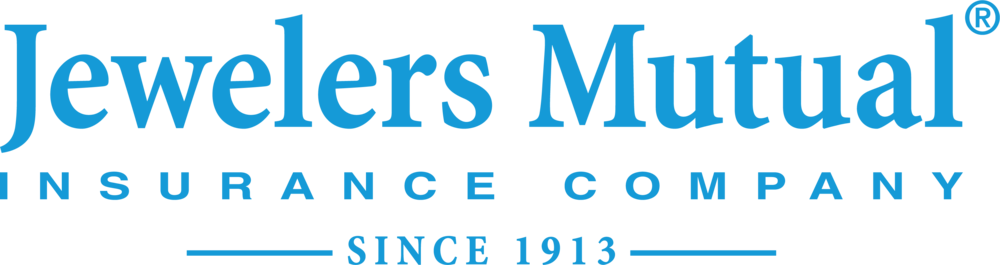 Jewelers Mutual Insurance_Blue.png