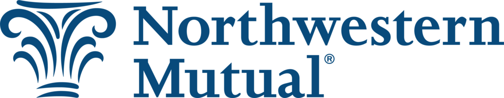 Northwester Mutual.png