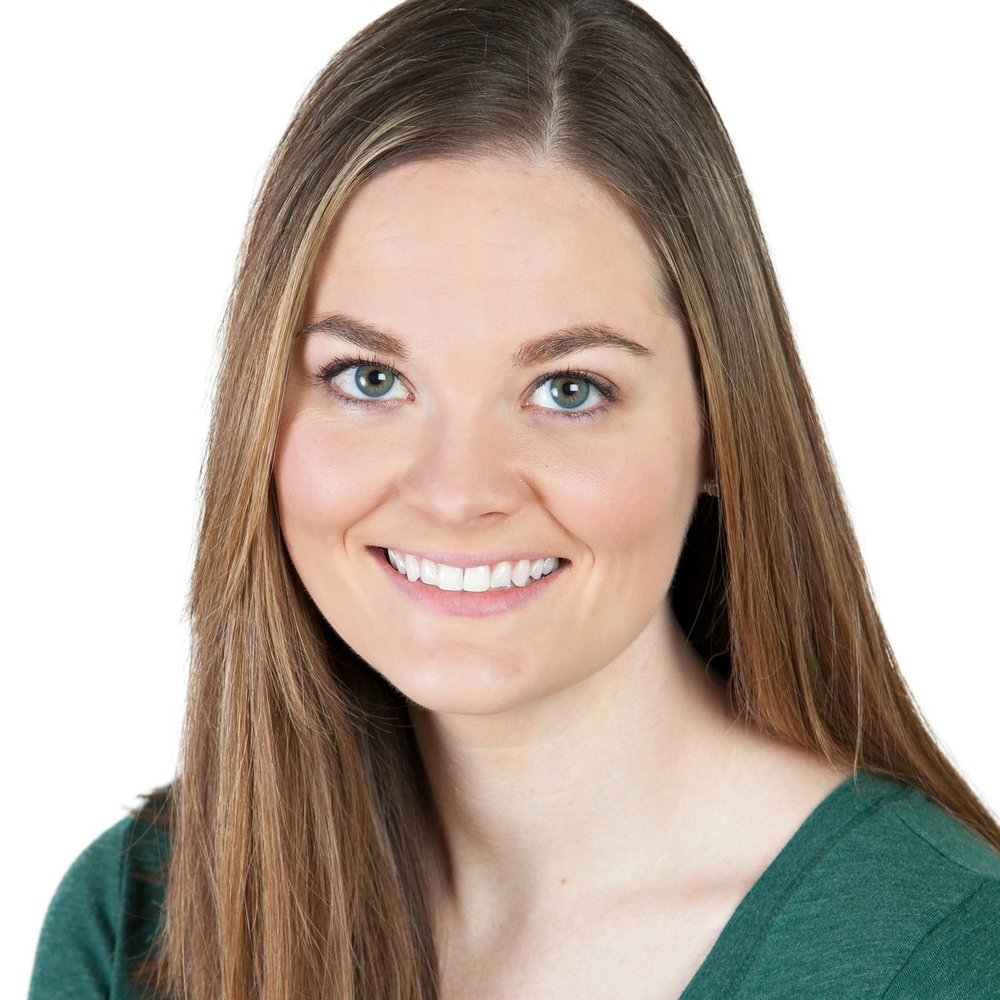 Chelsea Linder # Director # gBETA Indy