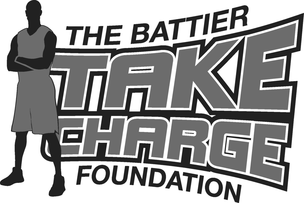 TCF_logo_01standard_cmyk.png