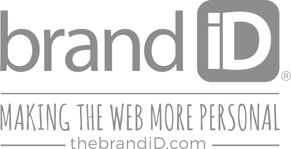 logo-brandid_orange_tag_URL_BW.png