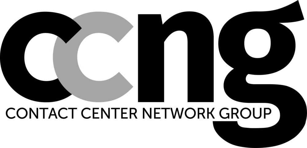 CCNG_Logo_ongray.png