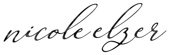 nicoleelzer-blacktexture2_nocircleflat.png