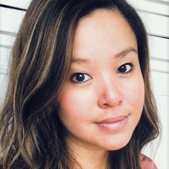 Andi Chu, Producer