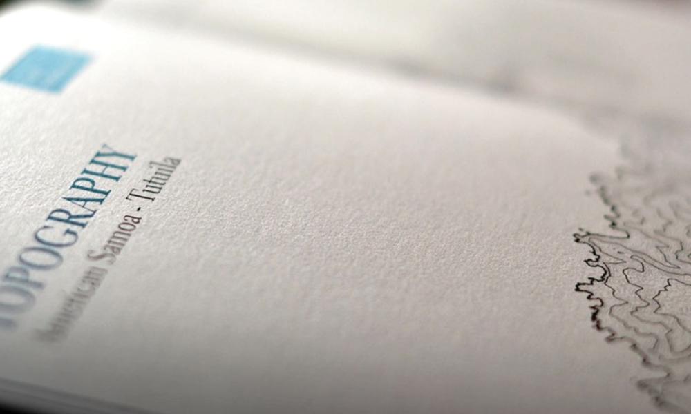 Book Photos5.jpg