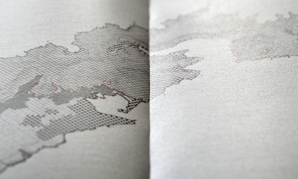 Book Photos6.jpg