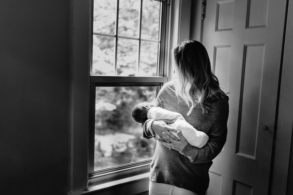 SMP_Goldberg Newborn_Sept 2017-50.jpg