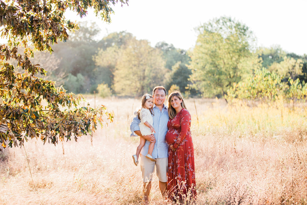 SMP_Diana Hicks_Maternity_Sept 2017-3.jpg