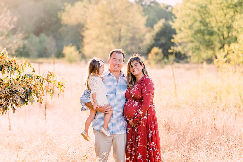 SMP_Diana Hicks_Maternity_Sept 2017-4.jpg