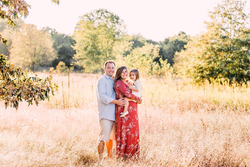 SMP_Diana Hicks_Maternity_Sept 2017-7.jpg