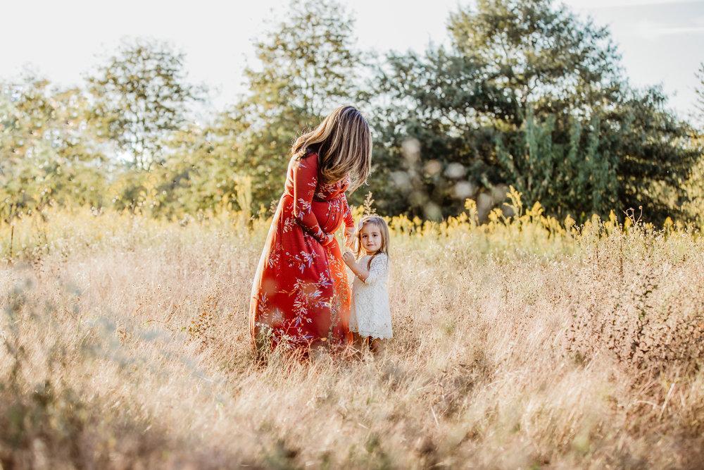 SMP_Diana Hicks_Maternity_Sept 2017-18.jpg
