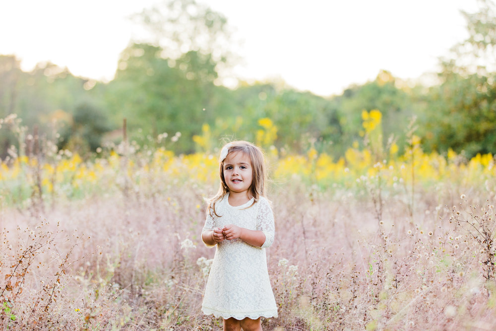 SMP_Diana Hicks_Maternity_Sept 2017-50.jpg