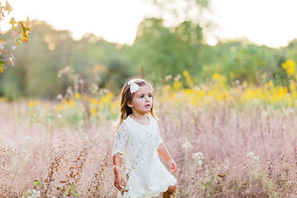 SMP_Diana Hicks_Maternity_Sept 2017-56.jpg
