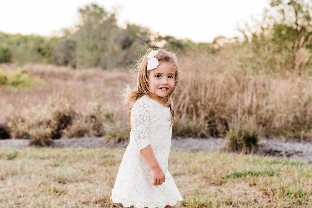 SMP_Diana Hicks_Maternity_Sept 2017-93.jpg