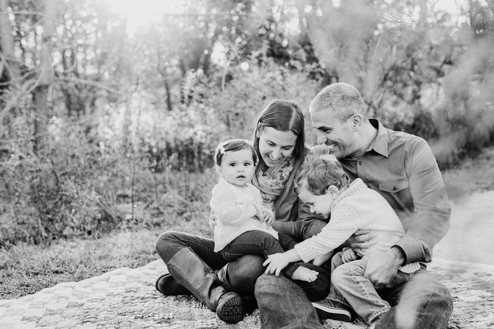 SMP_Bierman Family_Oct 2017-16.jpg