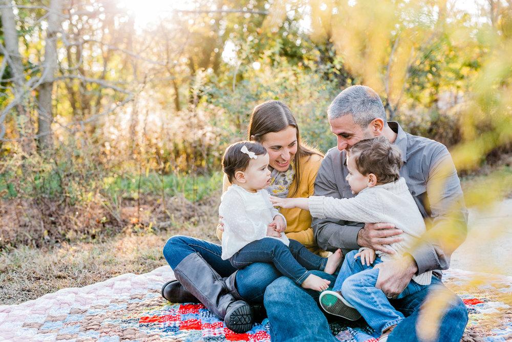 SMP_Bierman Family_Oct 2017-15.jpg