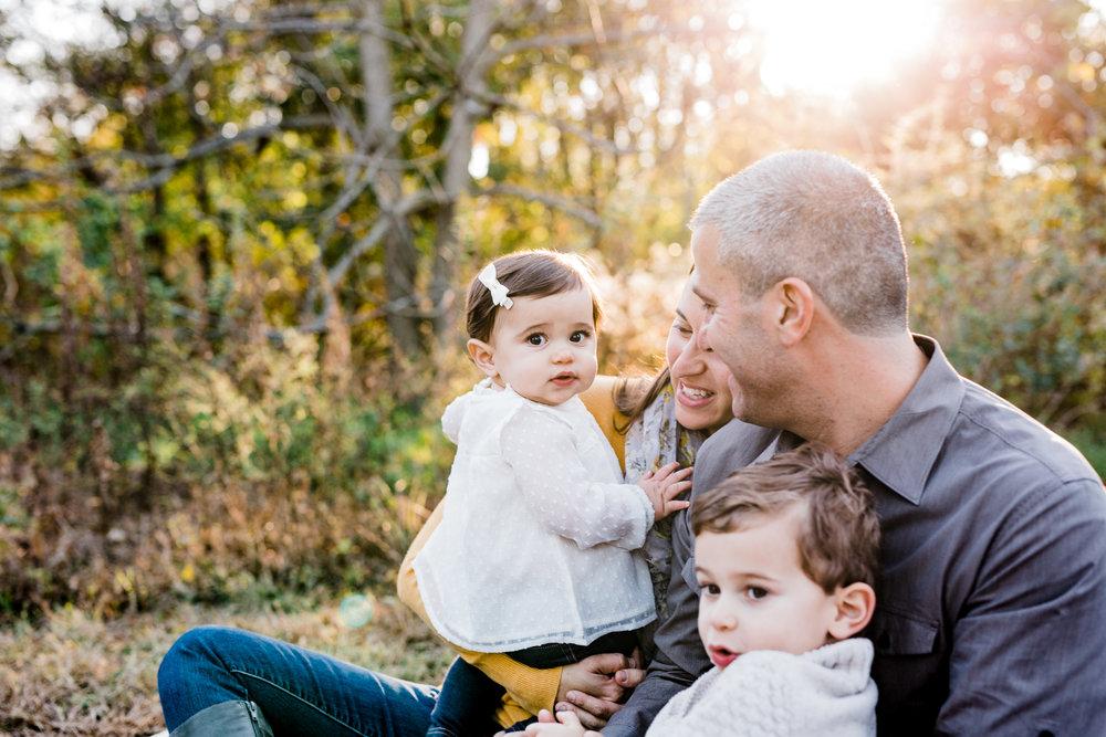 SMP_Bierman Family_Oct 2017-21.jpg