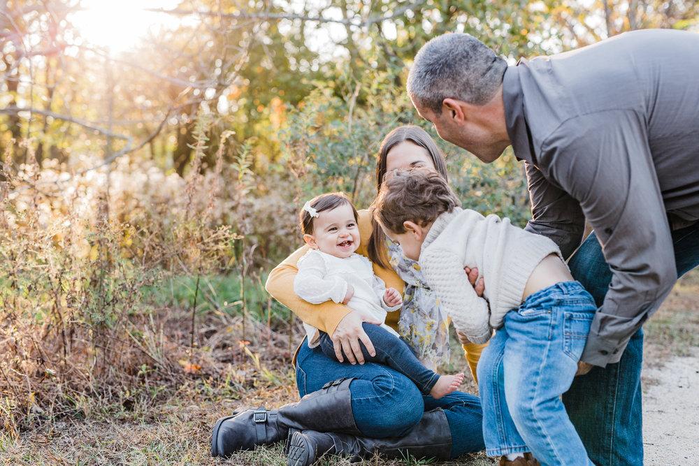 SMP_Bierman Family_Oct 2017-24.jpg