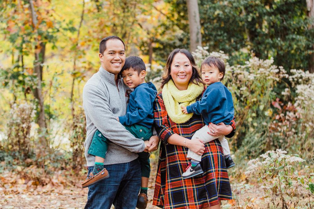 SMP_Hong Family-20.jpg