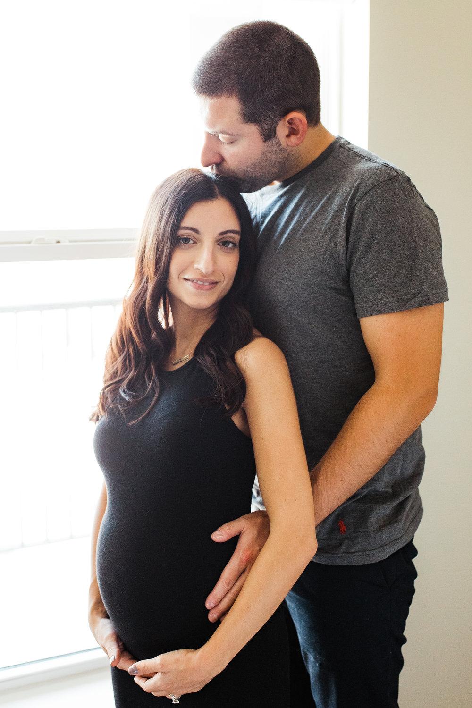 Amanda & Zach Lifestyle Maternity-65.jpg