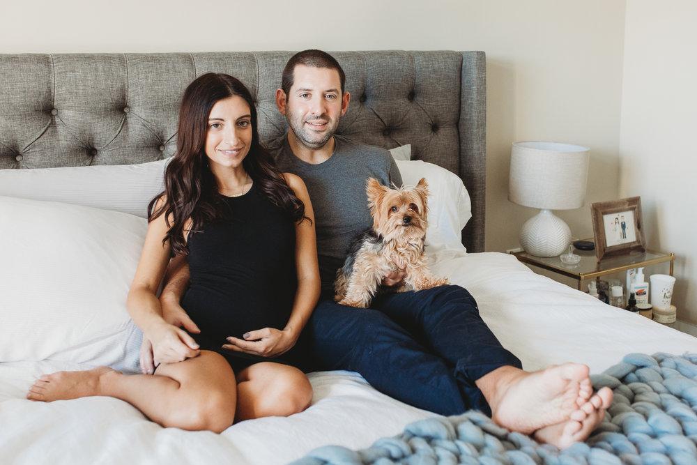 Amanda & Zach Lifestyle Maternity-46.jpg