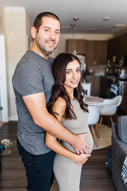 Amanda & Zach Lifestyle Maternity-34.jpg