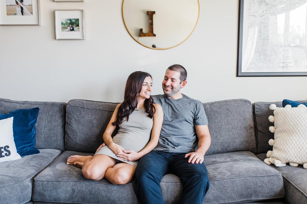Amanda & Zach Lifestyle Maternity-39.jpg