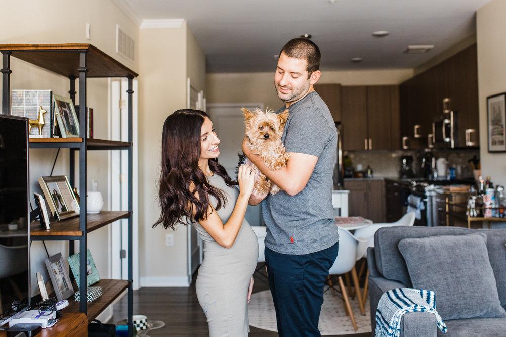 Amanda & Zach Lifestyle Maternity-26.jpg