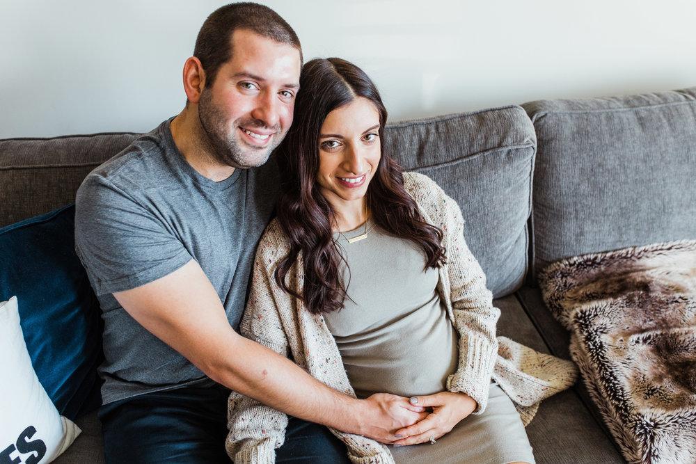 Amanda & Zach Lifestyle Maternity-13.jpg