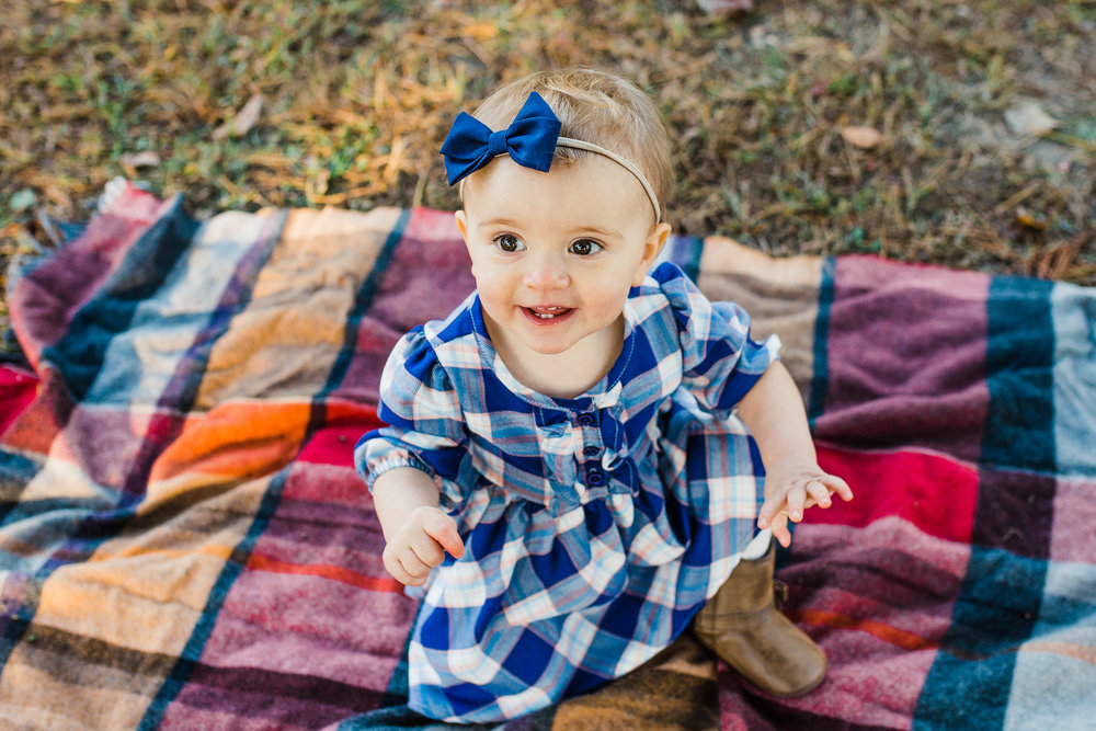 SMP_Fisher Family_Oct 2017-29.jpg