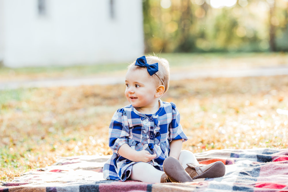 SMP_Fisher Family_Oct 2017-37.jpg