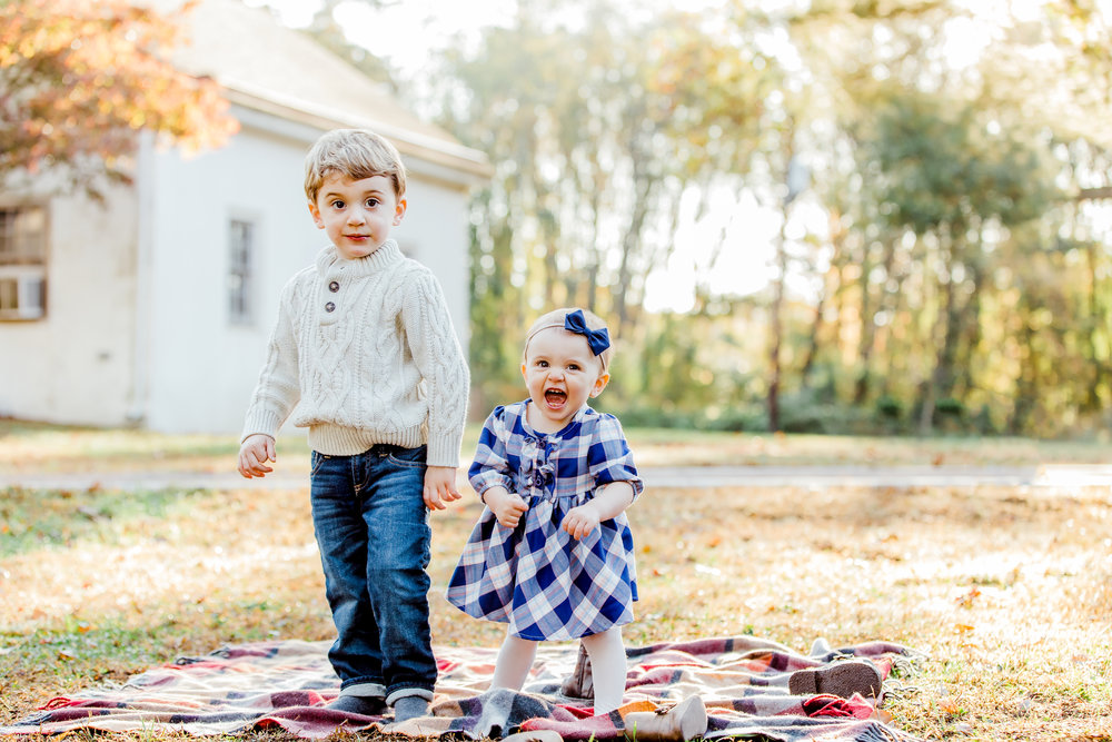 SMP_Fisher Family_Oct 2017-39.jpg