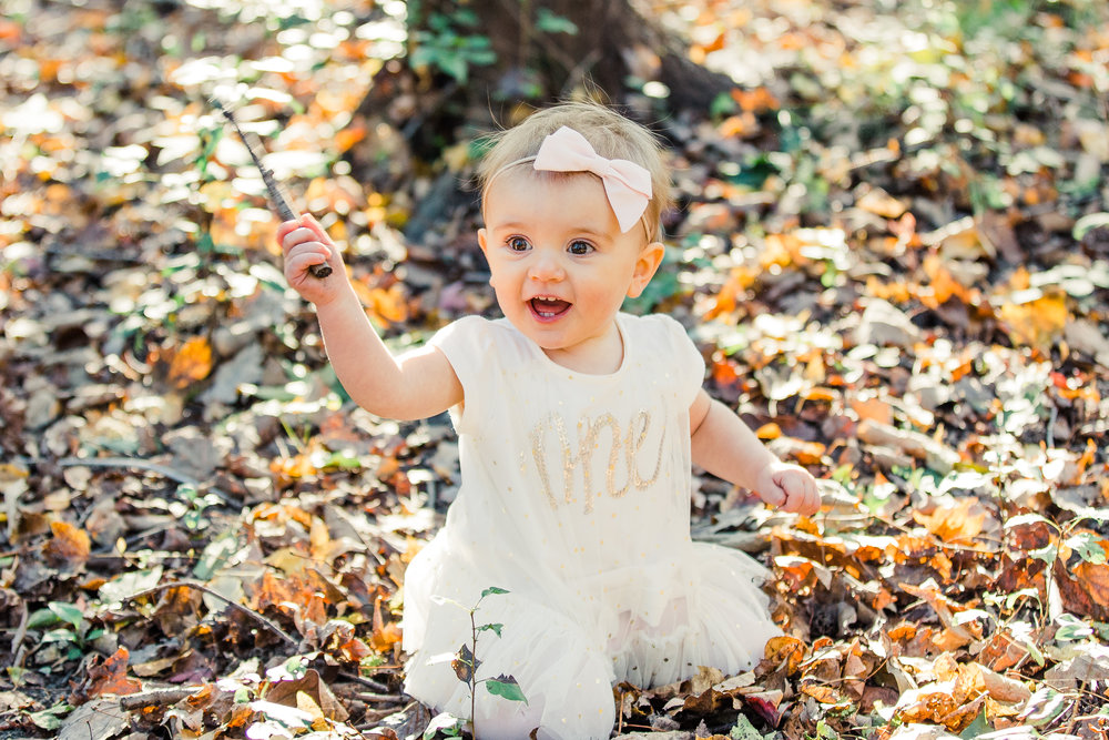 SMP_Fisher Family_Oct 2017-52.jpg