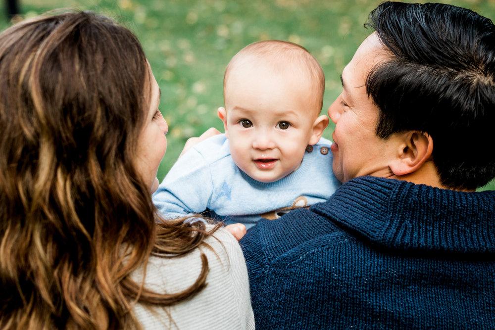 SMP_Emily Nguyen Family_Oct 2017-21.jpg
