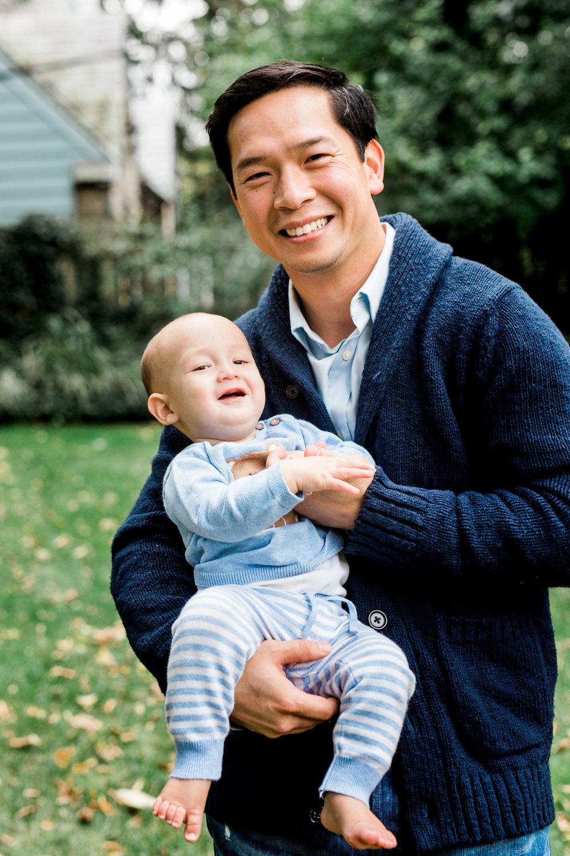 SMP_Emily Nguyen Family_Oct 2017-28.jpg