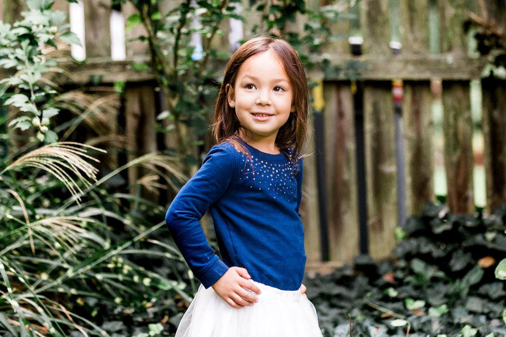 SMP_Emily Nguyen Family_Oct 2017-38.jpg