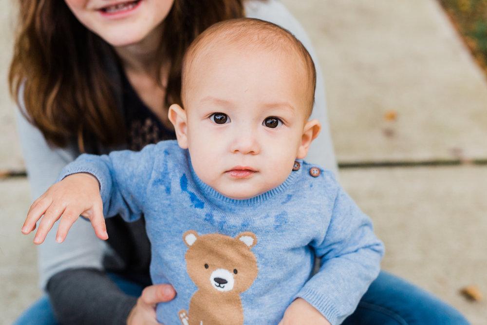 SMP_Emily Nguyen Family_Oct 2017-55.jpg