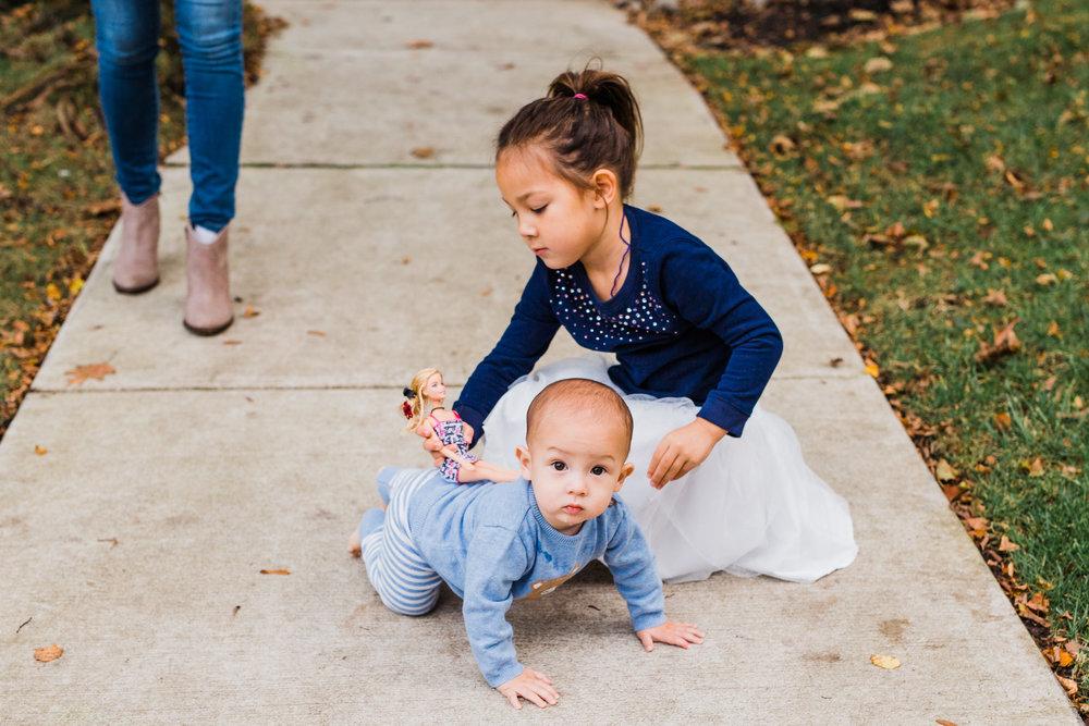 SMP_Emily Nguyen Family_Oct 2017-61.jpg