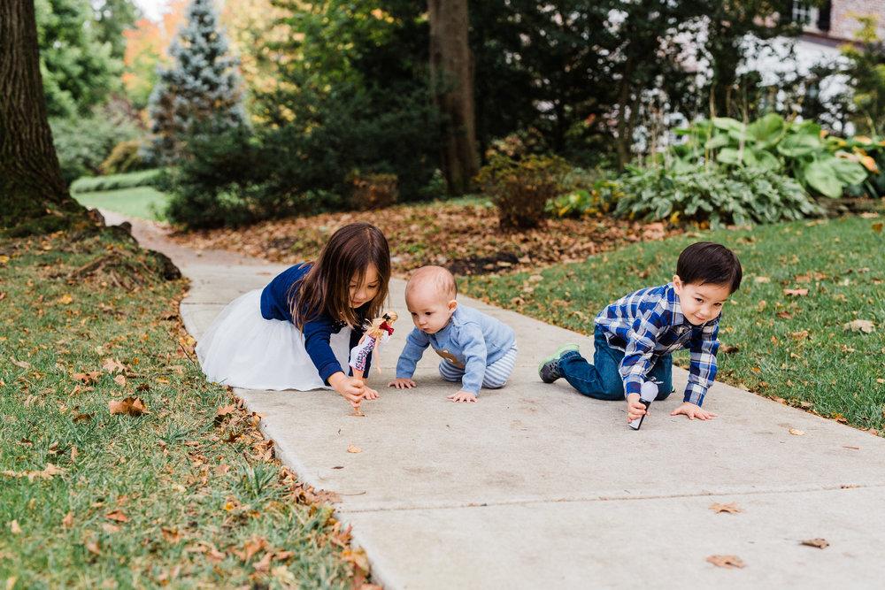 SMP_Emily Nguyen Family_Oct 2017-59.jpg